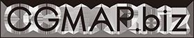 CGMAP ASIA TOUR 2021 -Virtual CG Production Tours-